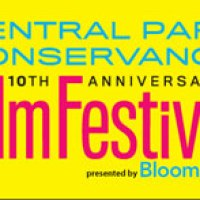 Meet me at the Central Park Film Festival