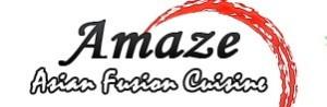 Amaze Restaurant