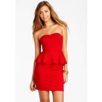 delias-dress