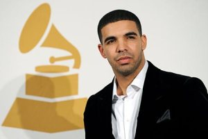 After losing nine nominations in the past three years, will Drake finally take home an award?