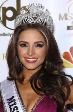 Olivia Culpa Miss USA 2012 Miss Rhode Island 2012