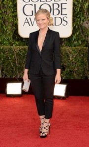 Amy Poehler Stella McCartney