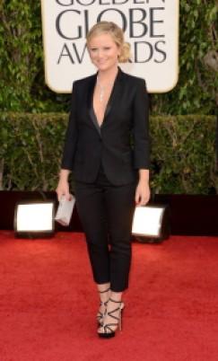 Amy Poehler Stella McCartney