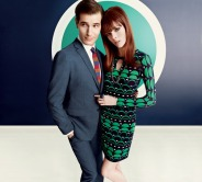 Banana-Republic-Mad-Men-Spring-2013-1