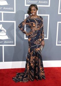Grammy13_Estelle
