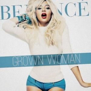 Beyonce-–-Grown-Woman