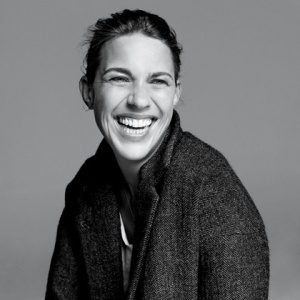Isabel-Marant-hero