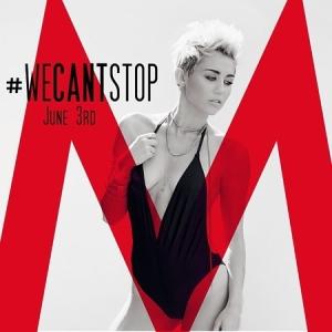 MC_CantStop