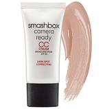 Smashbox, $42