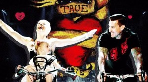 pink-carey-hart-true-love-video