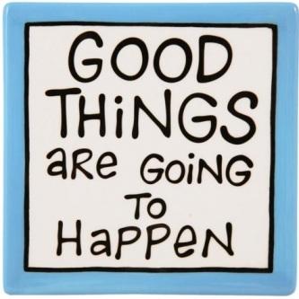 Good-things1