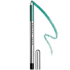 High-liner Intro(vert), $25