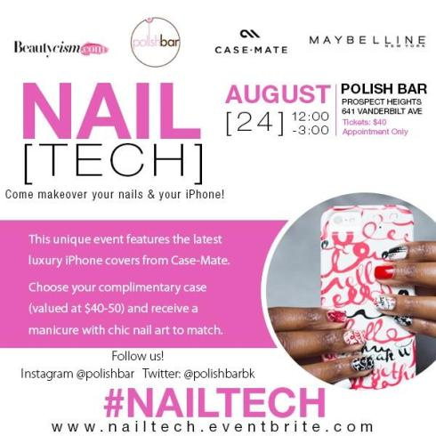 NailTechInvite