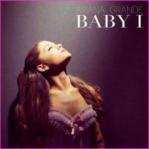 Ariana-Grande-Baby-I1