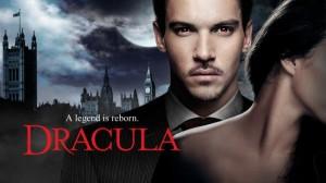 Dracula TV