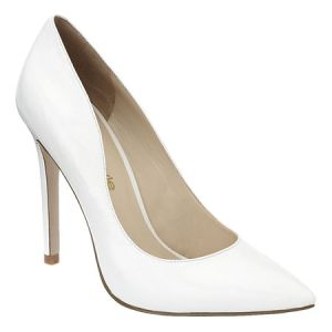Genial Nine West InStyle Collection, $79