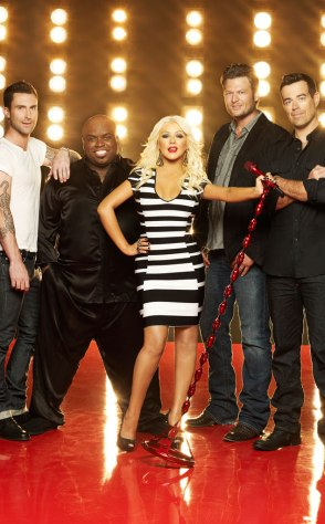 thevoice2013