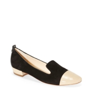 Signature Naddie Vince Camuto, $195
