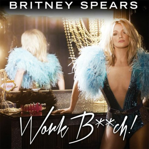 britney_spears_work_bitch_art