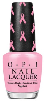 Pink of Hearts 2013 OPI, $9