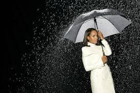 Scandal-Rain