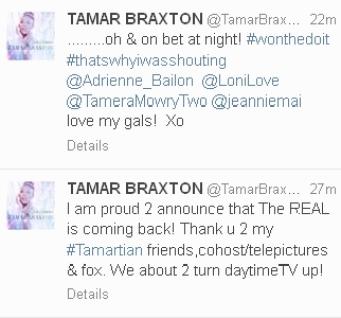 Tamar-Braxton-The-Real-Return-Tweet