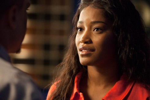 TLC-Biopic-Crazy-Sexy-Cool-Keke-Palmer