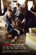 August-Osage-County-Movie-Trailer