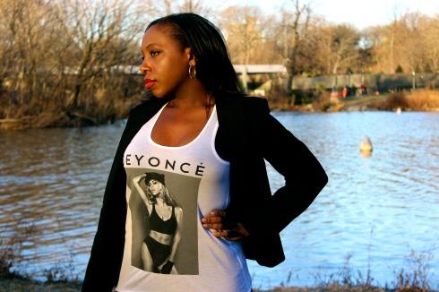 Beyonce-Mrs-Carter-Tour-Tank