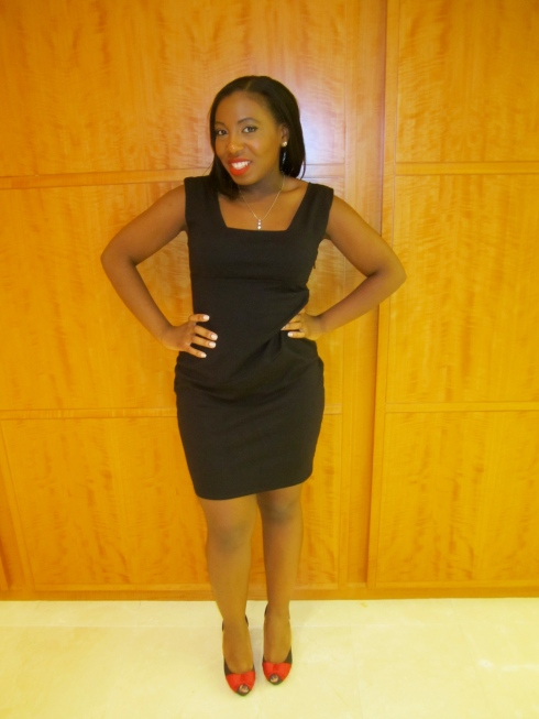 Office-Holiday-Party-LBD
