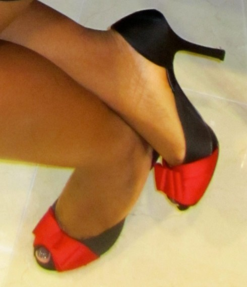 Office-Holiday-Party-Shoes-2